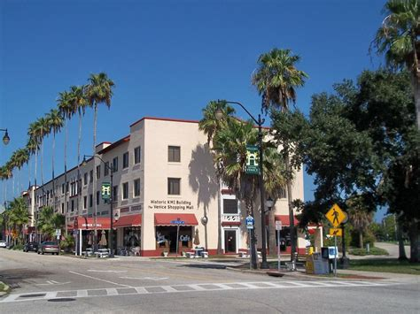 Apartments Downtown Venice Fl by Charming Downtown Venice Florida Condo Vrbo