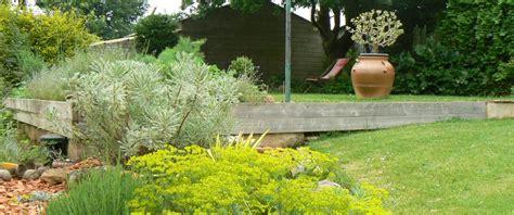 tarifs plan jardin 3d