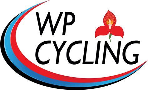 Wp Mtb Xco #4 And Championships  Wp Cycling