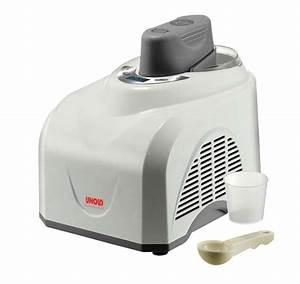 Eismaschine Für Zuhause : ebay tipp unold 8875 eismaschine mit kompressor f r nur 99 euro inkl versand ~ Yasmunasinghe.com Haus und Dekorationen