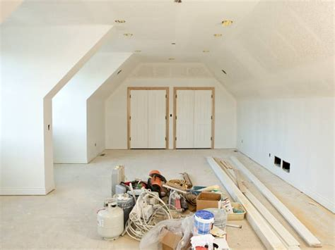interior house painting contractors  greenwich hartford