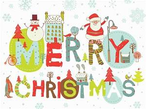 Merry Christmas Images | Xmas Pictures & Merry Christmas ...