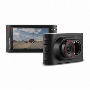 Garmin Dash Cam : garmin dash cam 35 hd 1080p gps accident crash recorder ~ Kayakingforconservation.com Haus und Dekorationen