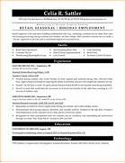 Pics Photos Sample Resume Objectives For Retail Picture Store Manager Retail Store Manager Resume Example Free Resume Templates Tags Resume Examples Resume Examples 2015 Resume Examples 2016 Resume