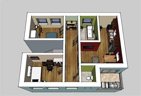Wohnung Planen Kostenlos by Wohnung Planen Kostenlos Wohnung Planen Kostenlos Frische