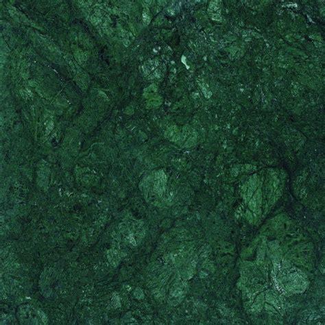 614 indian green china porcelain tile glazed porcelain