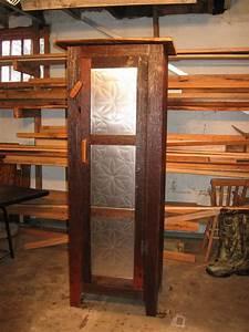 barn board furniture by gmerteng lumberjockscom With barn board bedroom furniture