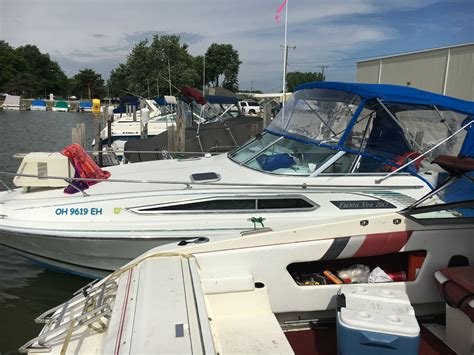 Rinker Boats Problems by Rinker 260 1992 For Sale For 8 000 Boats From Usa