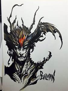 314 best images about Devil Man on Pinterest | Satan, TVs ...  Devilman
