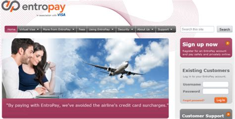 Maybe you would like to learn more about one of these? How To Get Virtual Credit Cards (VCC)