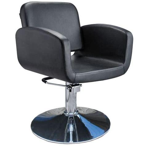 siege coiffeuse fauteuil coiffure venise