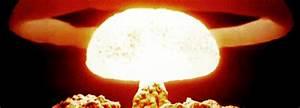 Art Blog – Art & Design Art Blog - Art & Design \ nuclear