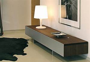 Designer Tv Board : tix tv board by zoom by mobimex stylepark ~ Indierocktalk.com Haus und Dekorationen
