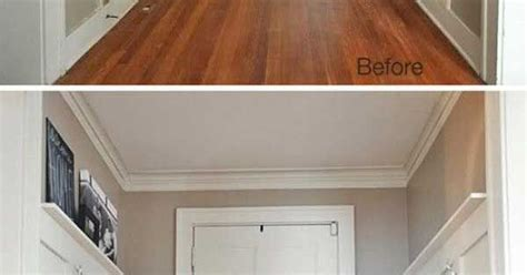 27 Brilliant Home Remodel Ideas You Must Know Hidden