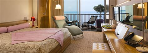 chambre d h es de luxe stunning chambre dhotel de luxe photos design trends