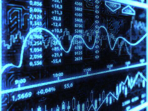 profile   sp  es futures market