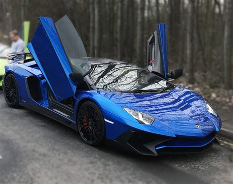 lamborghini aventador sv roadster hire lamborghini aventador roadster sv supercar wedding hire uk supercar wedding hire uk