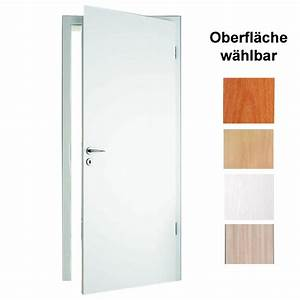 T30 Rs Tür Preis : h rmann holz innent r baseline 750 mm breit h he w hlbar ~ Frokenaadalensverden.com Haus und Dekorationen