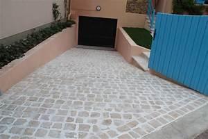 amenagement exterieur et terrasse paysagiste a luce eure With superior amenagement de terrasse exterieur 2 hortex realisations