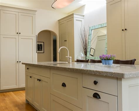 modern kitchen islands with seating modern kitchen islands with seating like success