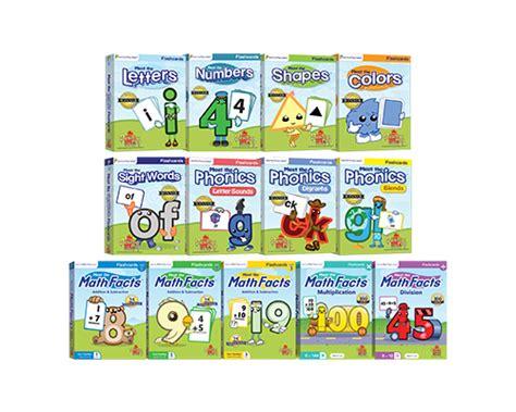 flashcards pack all 13 flashcard sets 197 | flashcardspack 500