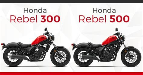 Cmx500 Rebel And Royal Enfield Classic 500 by New Honda Rebel 300 And Rebel 500 Unveiled Http News