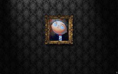Stewie Guy Griffin Wallpapers President Funny Peter