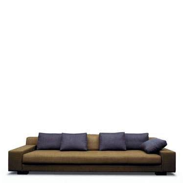 canap christian liaigre augustin sofa christian liaigre seating sofas