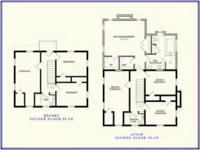 second story floor plans second story addition floor plan up stairs addition ideas home floor plans mexzhouse