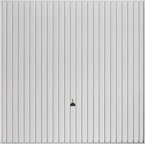garador steel panel carlton