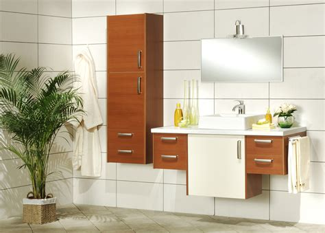 Badezimmer Unterschränke Ideen by Badezimmer Ideen Erstellen Gestaltung Die Perfekte