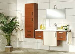 Ideen Für Badezimmer : badezimmer ideen f r das jahr 2018 ~ Sanjose-hotels-ca.com Haus und Dekorationen