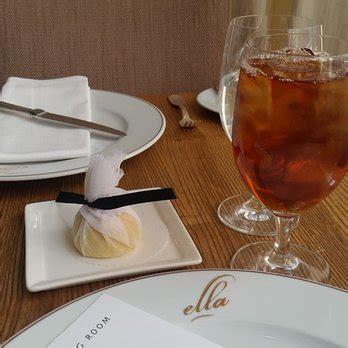ella dining room and bar 1473 photos 1291 reviews