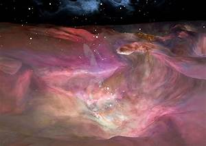 NASA's Hubble Universe in 3-D | Flickr - Photo Sharing!