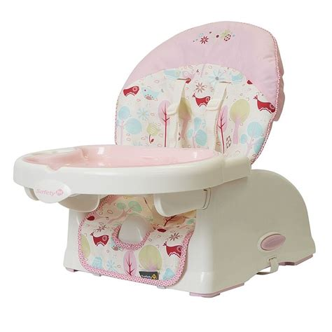 siege bebe adaptable chaise best 25 rehausseur de chaise ideas on siege