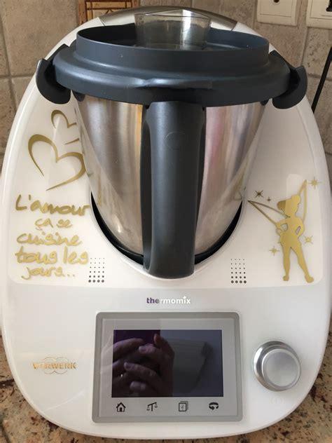 appareil cuisine appareil a cuisiner appareil cuisine thermomix thermomix