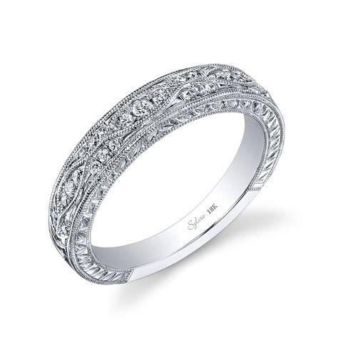 2018 Popular Etched Wedding Rings. Photo Shoot Engagement Rings. Heirloom Rings. Embroidery Rings. Champagne Engagement Rings. Weddimg Wedding Rings. Concentric Rings. Shape Rings. Inifinity Engagement Rings