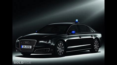 Audi A8 L Picture by Audi A8 L 2018 Audi A8 Officially Revealed