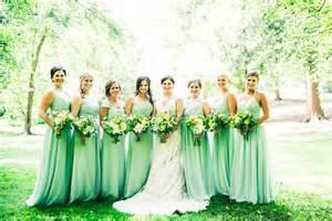 carolina wedding photographers wedding photography in greensboro carolina vesic photography