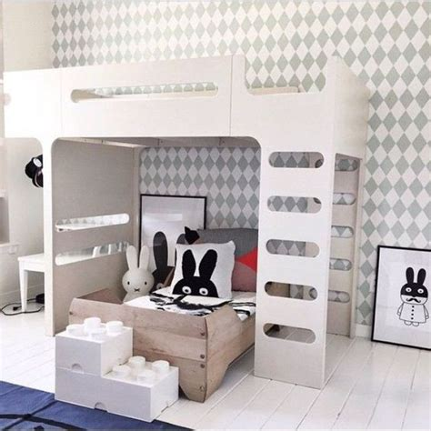 chambre internat chambre internat moderne idées de décoration et de