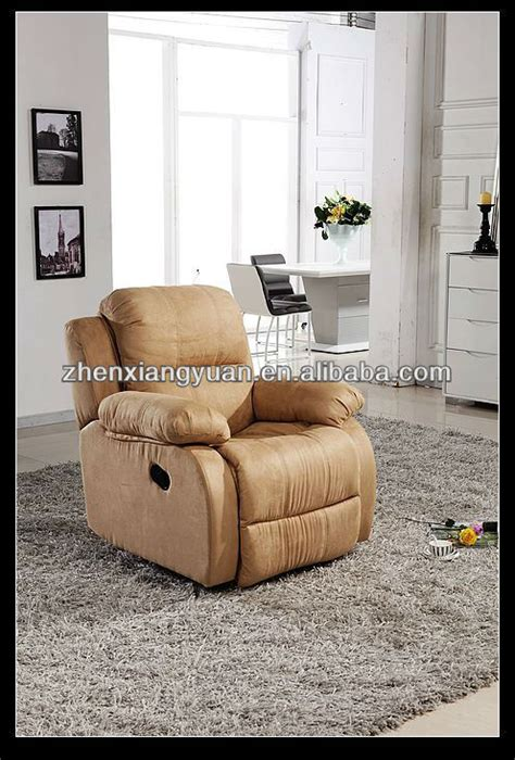 2016 living room sofas lazy boy chair electric factory