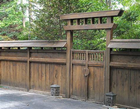japanese fences 606 best japanese fence and gates images on pinterest japanese architecture japanese fence