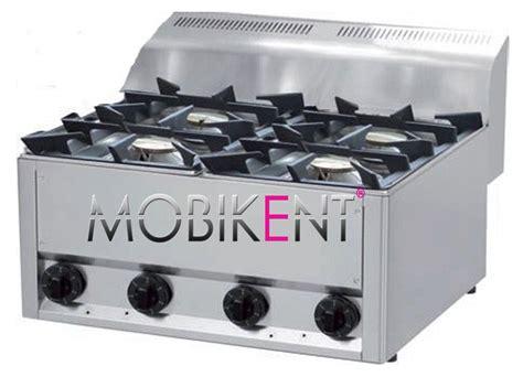 prix cuisine professionnelle materiel de cuisine pro nouveau magasin de vente