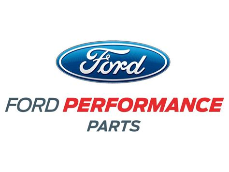 ford performance parts mustang ford performance parts lmr
