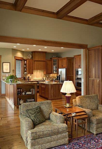 paint color with light oak trim 25 best ideas about light oak cabinets oak cabinets redo how to refinish