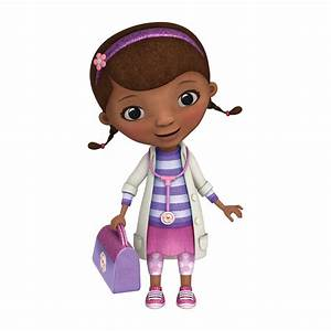 "McStuffins ""Pet Vet"" Event to Highlight Care of Animals!"