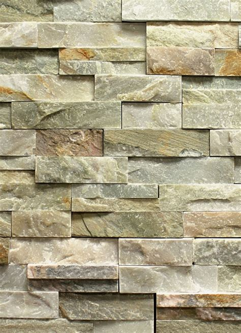 slate ledger ledger stone tile backsplash quotes