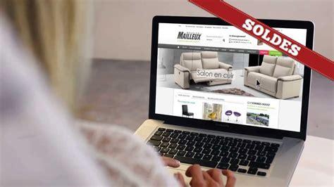meuble mailleux cuisine cuisine meuble bas et haut tri courrier tablette