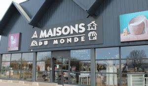 La Maison Du Convertible Service Client Service Client Maison Du Monde Téléphone Et Adresse
