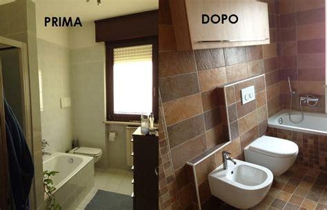 ristrutturazione bagno piccolo idee per rifare il bagno jr84 187 regardsdefemmes